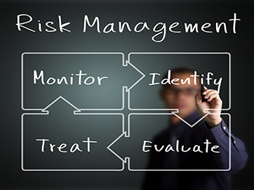 riskManagementImage01
