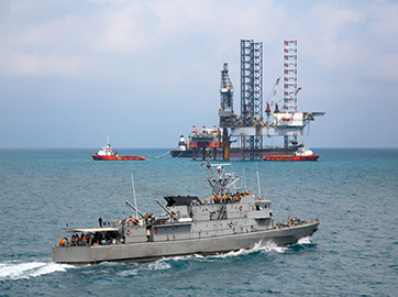 maritimeSecurityImage01_Cropped